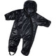 Isbjörn Babies Frost Light Weight Jumpsuit Black